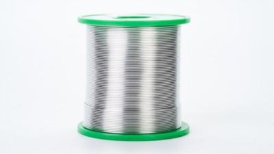 焊锡丝完整的类别及分类方法?--佳金源锡膏厂家