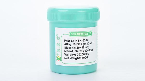 LFP-5H-307