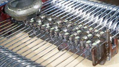 佳金源为大家提供关于如何选购焊锡丝的建议