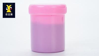 佳金源锡膏厂家来讲解,锡膏的品质受什么因素影响?