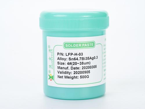 LFP-H-03