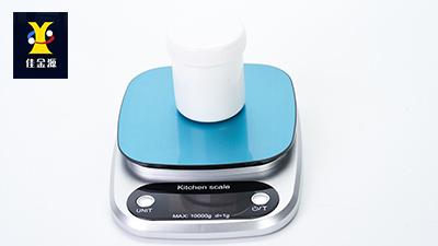 锡膏厂家对SMT锡膏印刷的水平要求