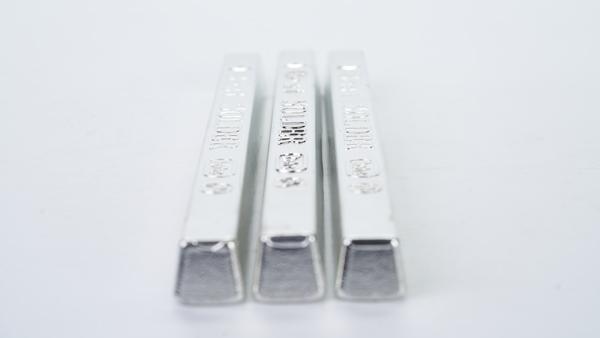 佳金源LED行业锡焊解决方案
