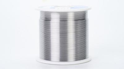 佳金源电子行业锡焊解决方案