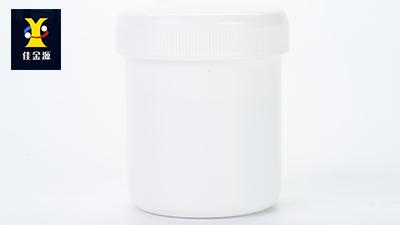 认识锡膏品牌,就选佳金源锡膏厂家品牌的锡膏