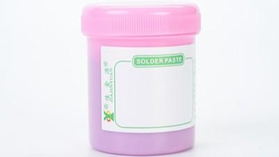 锡膏厂家的印刷了解--佳金源品牌